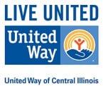 Live United Certificate