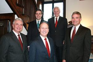 Wolter, Beeman, Lynch & Londrigan, LLP